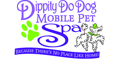 Dippity Do Dog Mobile Pet Spa
